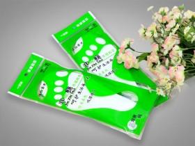 除濕防臭健康鞋墊